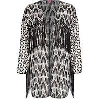 RI Kimono €33.00