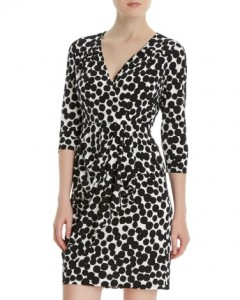 Dunnes Gallery €45.00