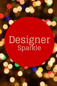 designersparkle