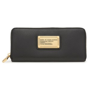 Marc by Marc Jacobs €156