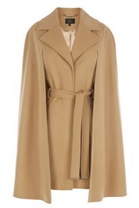 Coast Camel Coat